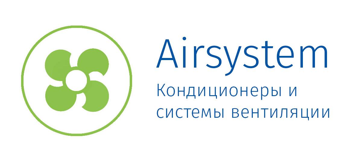 Airsystem - Кондиционеры и системы вентиляции air21.ru