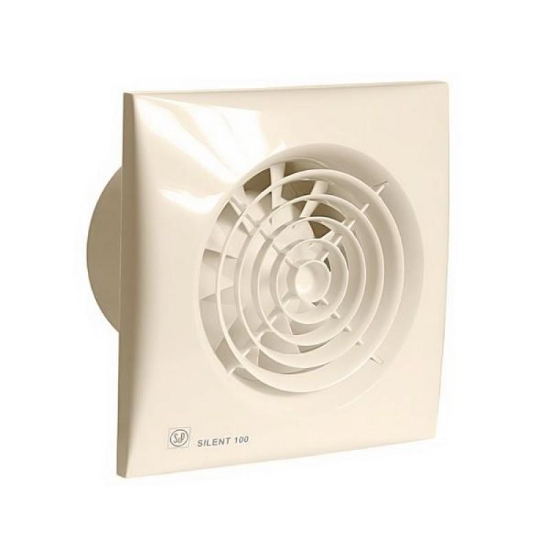 вентилятор для вытяжки в ванной купить