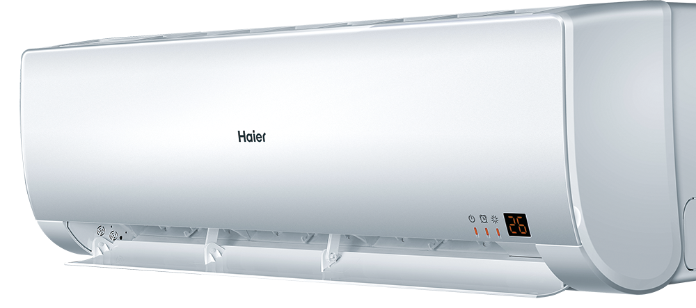 Настенный блок Haier AS09BS4HRA